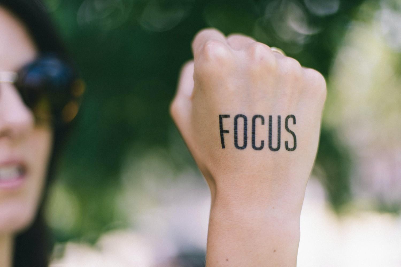Focus Artemisa
